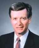 Bob Conway