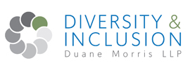 Duane Morris Diversity and Inclusion