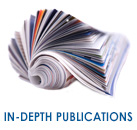 Read Duane Morris' In-Depth Publications