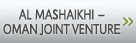 Dr Said Al Mashaikhi & Partner Law Firm